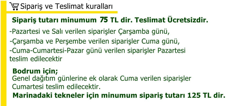 teslimat.png (58 KB)