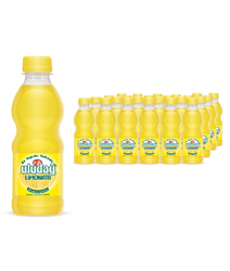 - Uludağ Limonata Pet 330 ml 24′lü Paket
