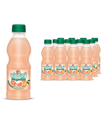 - Uludağ Meyvelim Greyfurt Pet 250 ml 12′li Paket